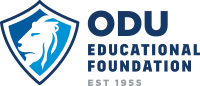 odu foundation logo