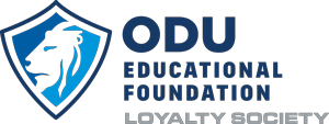 ODU-EF-Loyalty-Logo